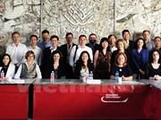 Italie: pour améliorer l'accès au marché du travail pour les étudiants vietnamiens