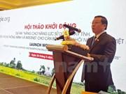 Google soutient les paysans vietnamiens dans l'usage d'internet