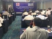 Accélérer la coopération économique Vietnam - Chine