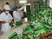 La Banque mondiale aide le Vietnam à réaliser deux nouveaux projets