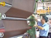 Dong Nai exporte près de 1,8 milliard de dollars aux Etats-Unis