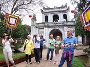 Le tourisme vietnamien cible les visiteurs sud-coréens