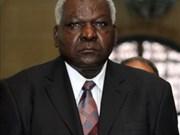 Le président de l'Assemblée nationale cubaine attendu au Vietnam