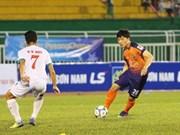 Vietnam-R. de Corée : Rendez-vous sportif entre Hô Chi Minh-Ville et Gangwon
