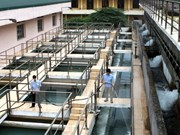 La BM aide le Vietnam à améliorer ses infrastructures urbaines