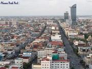 Le Cambodge lance une stratégie de développement financier à dix ans
