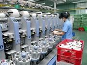 HCM-Ville : bond des exportations de produits high-tech