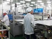 Bac Giang attire 77 projets d'investissement en cinq mois