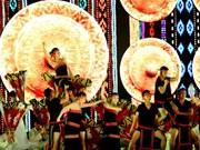 Clôture du 6e festival des patrimoines du Quang Nam