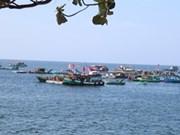 Pour une application optimale des politiques d'assistance à la construction de bateaux