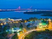 Les investisseurs sud-coréens sondent les opportunités à Can Tho