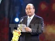 Le PM appelle à une couverture de l'assurance-maladie de plus 90% de Vietnamiens en 2020