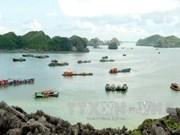 Hai Phong accueille trois millions de touristes au premier semestre