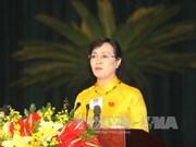 Ho Chi Minh-Ville: croissance économique de 7,76% au premier semestre