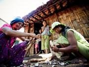 La BM aide le Vietnam à réduire la pauvreté