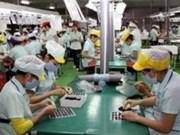 Vietnam-Malaisie : le commerce bilatéral en forte croissance