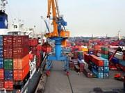 L'Allemagne, premier partenaire commercial du Vietnam au sein de l'UE