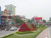 Vietnam : bilan socio-économique positif au 1er semestre