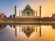 Renforcement de la coopération Inde-Vietnam dans le tourisme