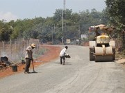 Hanoï : près de 15.000 milliards de dôngs pour la Nouvelle ruralité