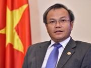 Le ministère des AE condamne fermement l'assassinat de deux Vietnamiens aux Philippines