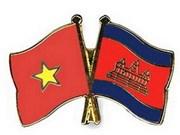 Armée : Vietnam et Cambodge renforcent la coopération dans la législation