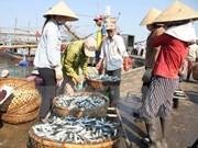 Formosa : achèvement fondamental de l'indemnisation des habitants sinistrés