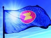 Plus de 63 milliards de dollars d'IDE de l'ASEAN injectés au Vietnam