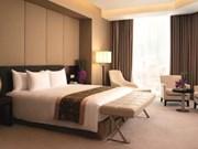 Hôtellerie de luxe : un meilleur rapport qualité/prix