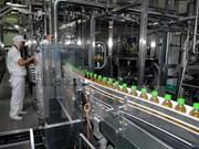 Le Vietnam devient une source de revenus plus importante pour les entreprises japonaises