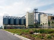 Forte hausse des fonds d'investissement dans les ZI et ZE du Vietnam