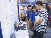 Cyber-sécurité : le Vietnam au 101e rang mondial