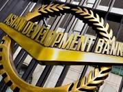 La BAD prévoit une croissance annuelle de 4,8% pour l'Asie du Sud-Est
