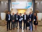 Cancer du foie : le Vietnam remporte un 1er prix mondial en chirurgie laparoscopique
