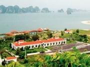 La ZE de Vân Dôn deviendra une «zone administrative et économique spéciale»