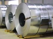 L'Australie met fin partiellement à l'enquête antidumping sur l'acier galvanisé du Vietnam