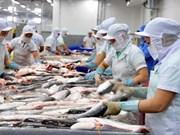 Promotion des exportations de pangasius en Chine