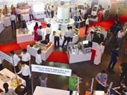 Le Vietnam mise sur le développement du marché des sciences et technologies