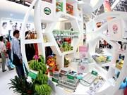 L'ASEAN et la Chine stimulent leur coopération agricole