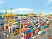 Thua Thien-Hue : 474,7 millions de dollars d'exportations en sept mois