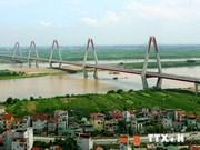 L'Initiative commune Vietnam-Japon favorise l'environnement de l'investissement du Vietnam