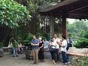 Tourisme vietnamien : bien… mais peut mieux faire