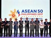 AMM 50 : l'ASEAN s'inquiète des programmes d'armes nucléaires de la RPDC