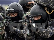 La Malaisie déploie une campagne de sécurité spéciale à la veille des Sea Games 29