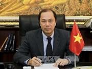 AMM-50: le Vietnam témoigne du dynamisme et de la responsabilité dans l'intégration