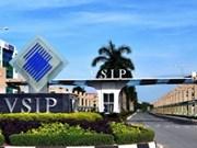 Le Vietnam reste une destination attrayante pour les investisseurs singapouriens