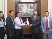 Le Vietnam et le Qatar renforcent leur coopération dans le tourisme