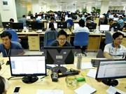 Vietnam, première destination asiatique pour les technologies de l'information