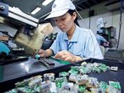 Les échanges commerciaux Vietnam-Inde en hausse de 43%
