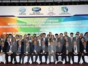 Solutions adaptées aux changements climatiques dans l'agriculture
